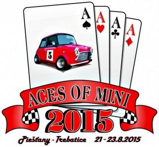 aces-of-mini-2015-678x628