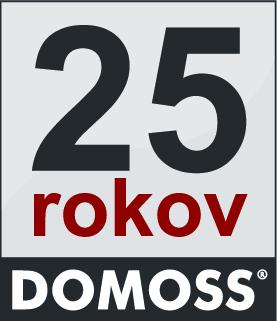 ikona_25rokov_DOMOSS_vo_farbe_FINAL_krivky