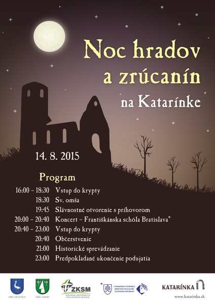 katarinska-noc-hradov-a-zrucanin_2015_n