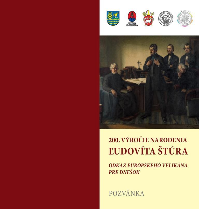 Štúr_pozvánka-page-001