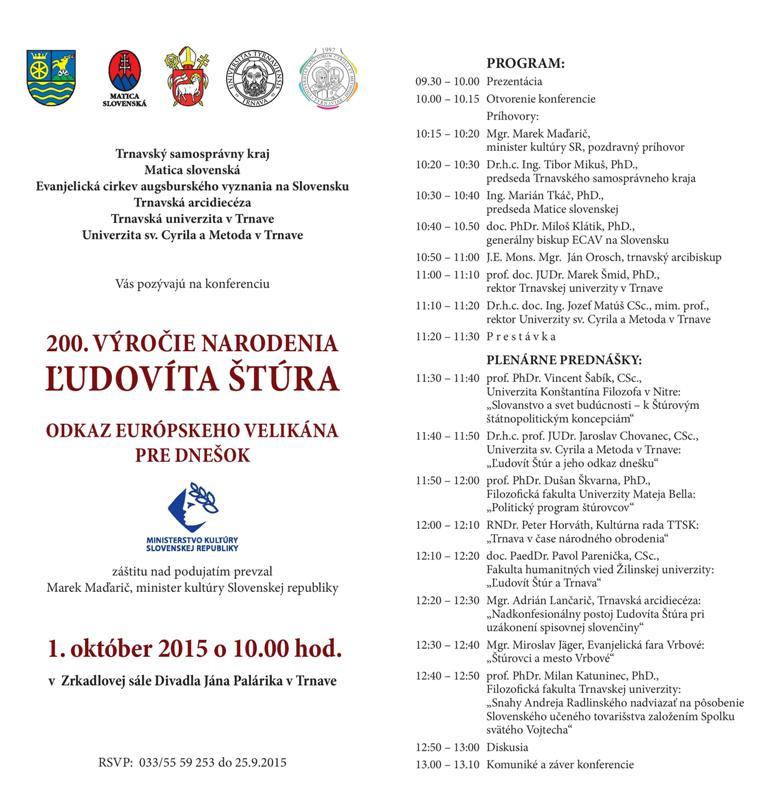 Štúr_pozvánka-page-002