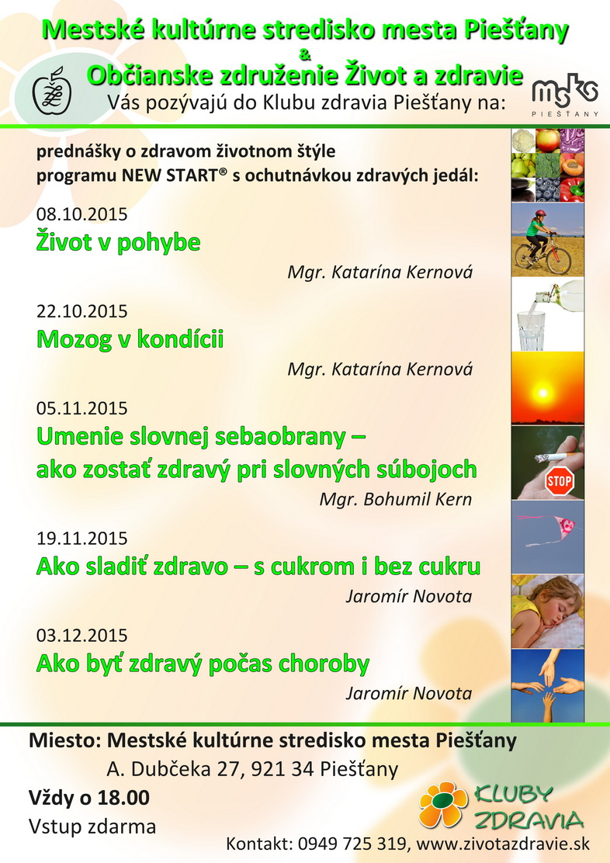 Plagát KZ Piešťany 2015_resize