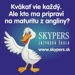 Skypers2