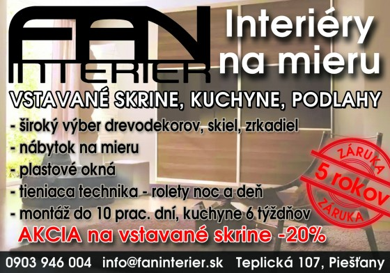 faninterier-reklama-ab-10x7-ver2 1600