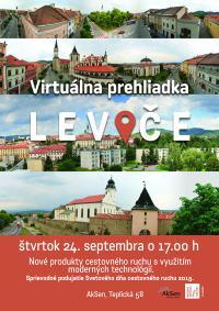 levoca_email
