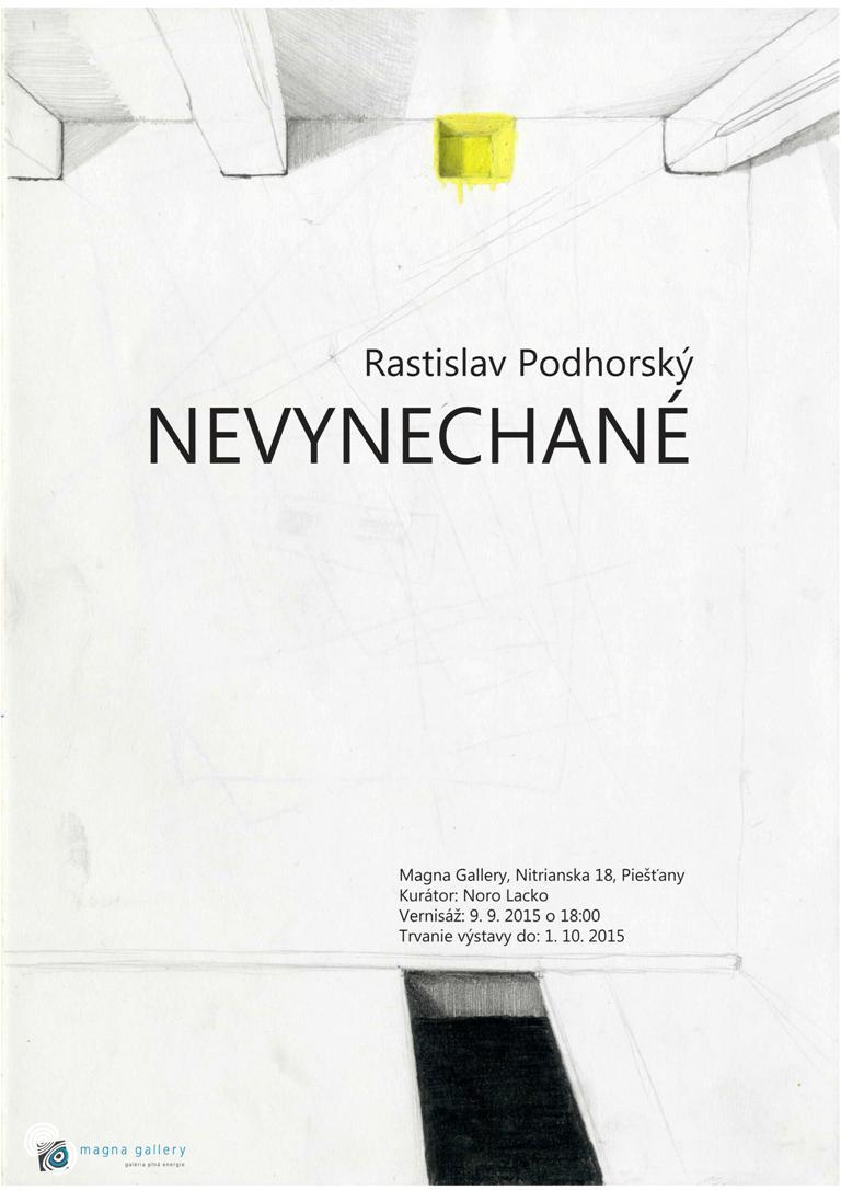 plagPodhorsky-upr