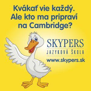 Skypers1
