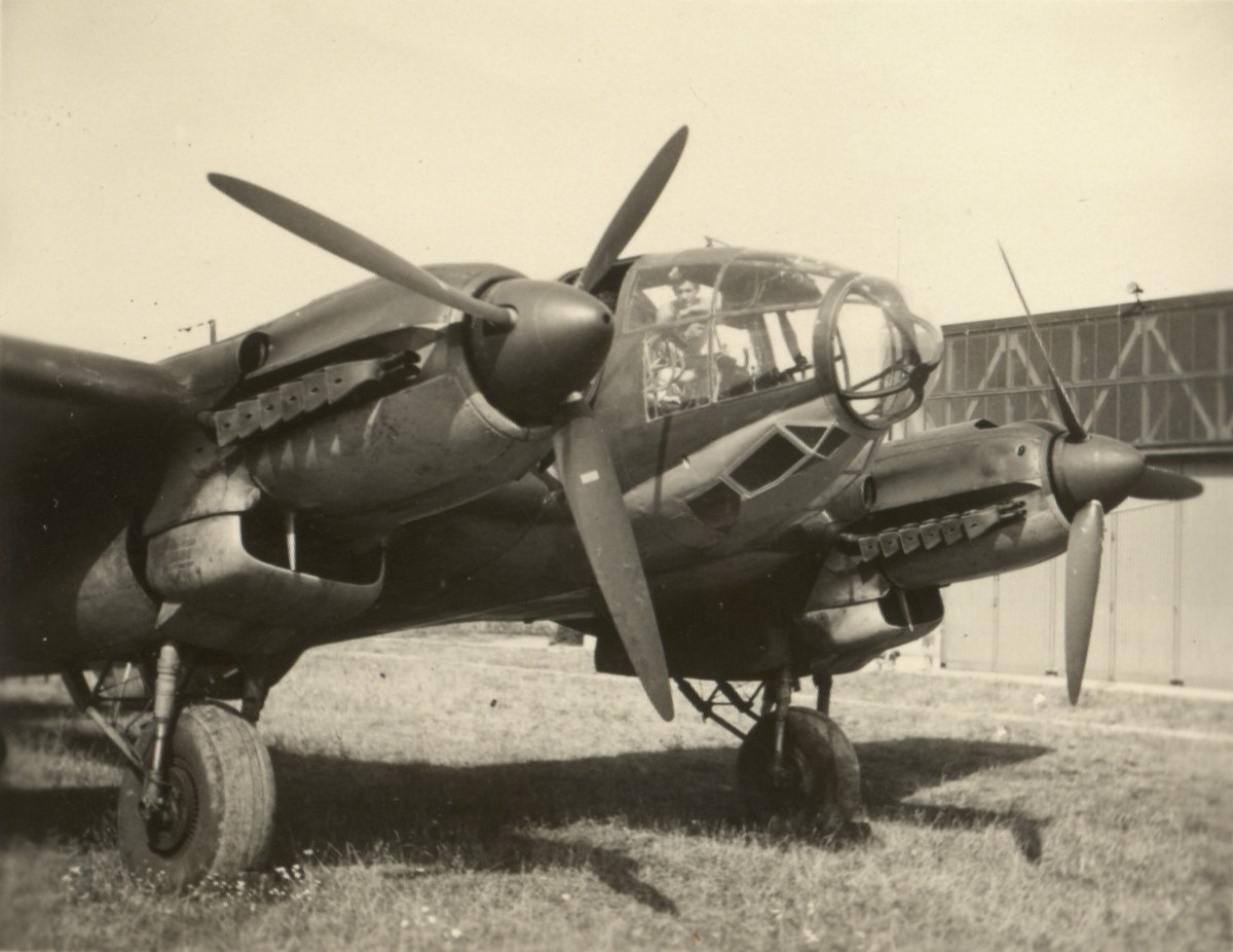 10 Bombardovacie lietadlo Heinkel He-111_resize