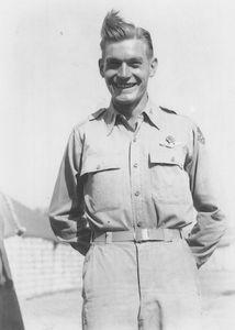 1944-09-13 C1 D Stuckey