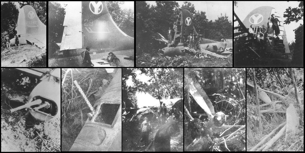 19440913 Kostolany