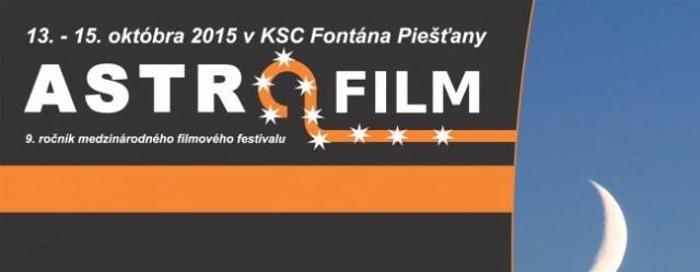 Baner-Astrofilm-2015-640x249