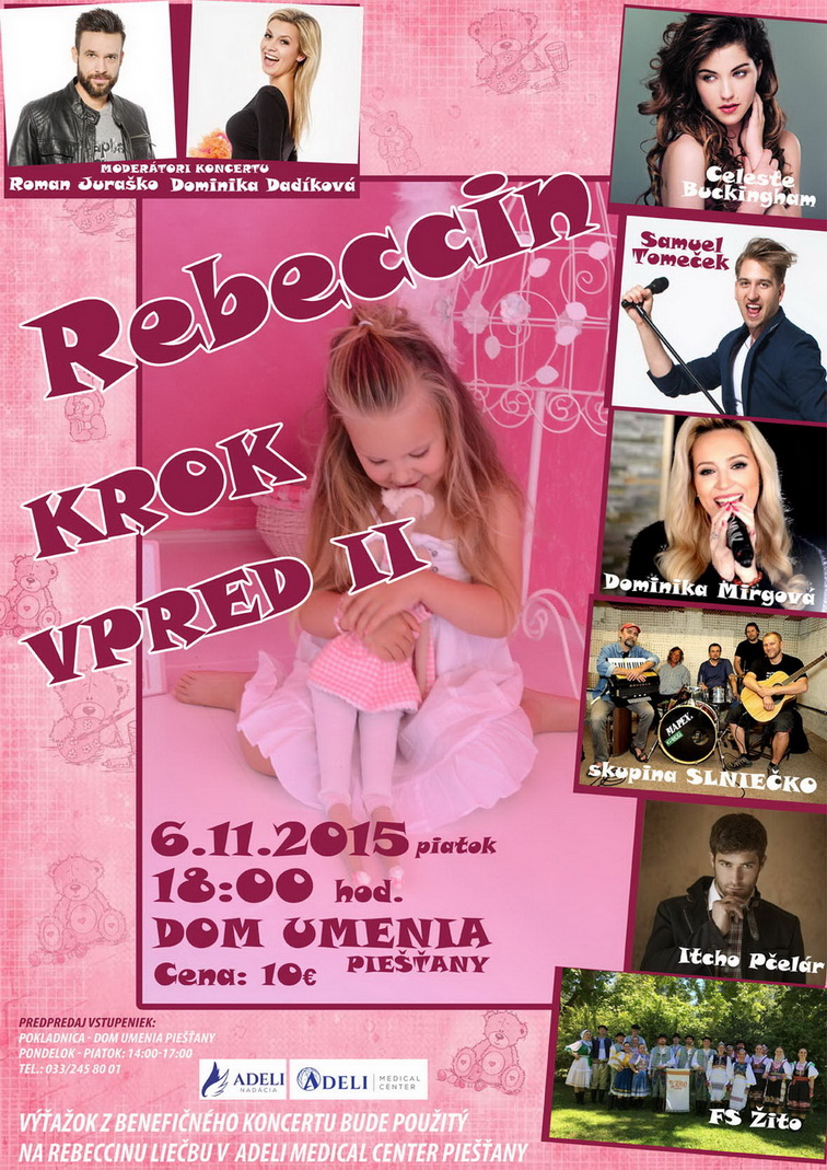 Rebeccin koncert plagat_resize_resize