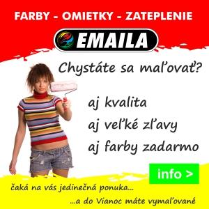 Emaila