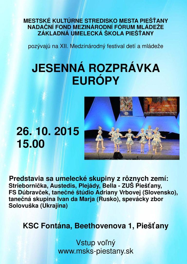 pohadka-page-001