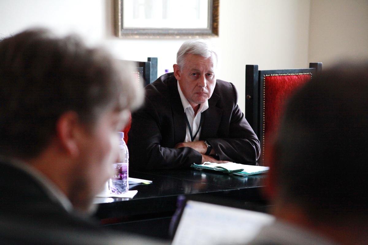 Mestská rada november František Varga (1)
