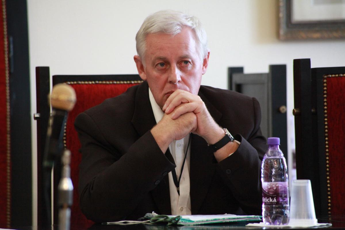 Mestská rada november František Varga (3)