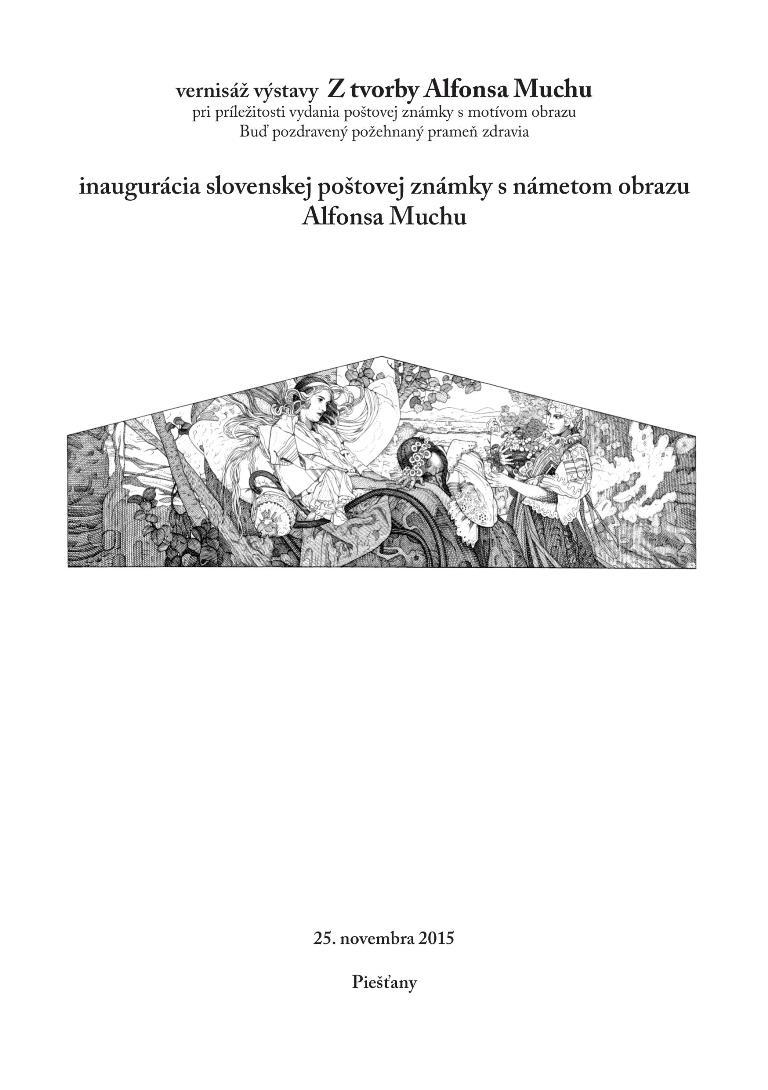 Pozvanka_A.Mucha_def-page-001
