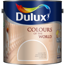 dulux-colours-of-the-world_m
