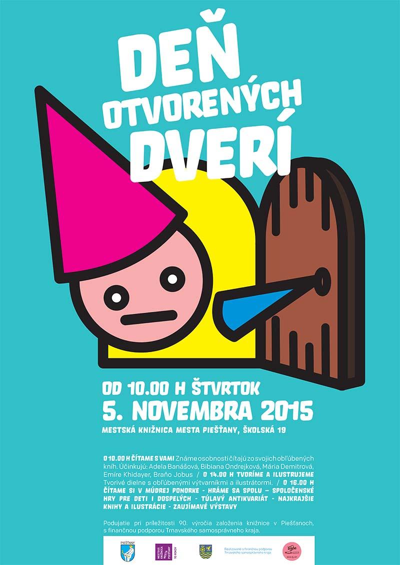 poster_dod_nahlad