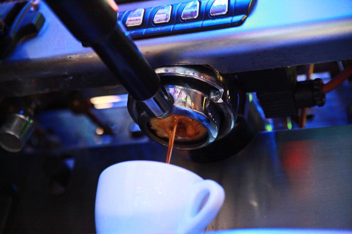 Colonial Café PR (11)