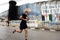 Foto_Signe_Vest_Palestine_Marathon3_jpg_700x394_q85