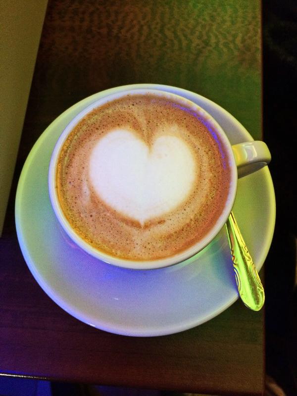 káva (2)