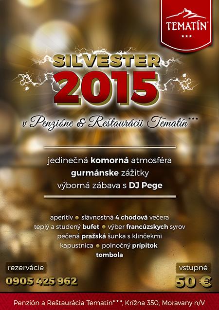 silvester2015