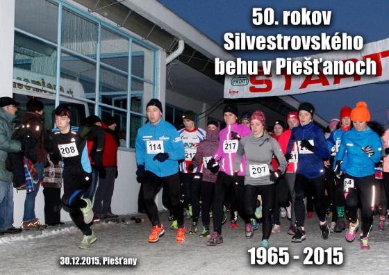 silvestrovsky beh 01 w