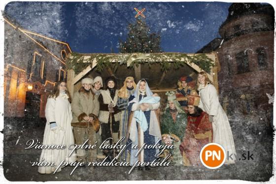 vianoc prianie PNky_52K5965 old l