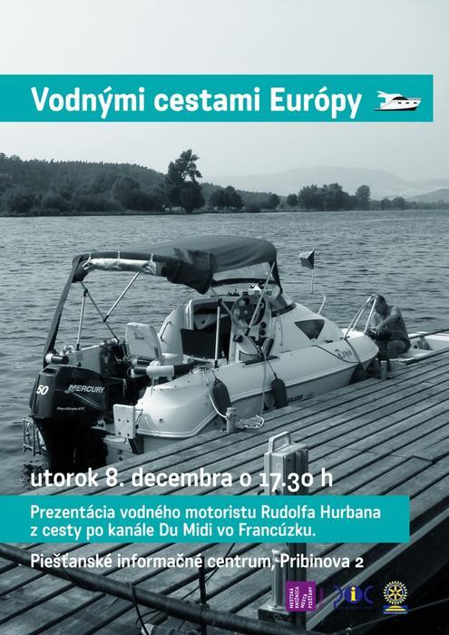 vodnymi_cestami_europy-1