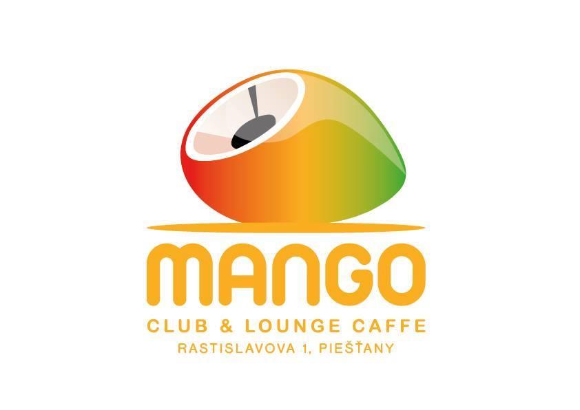 09012016 Mango