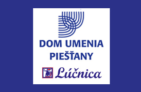 Dom umenia