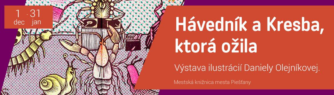 Havednik-a-Kresba_-ktora-ozila