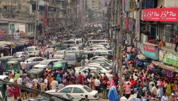 India (9)