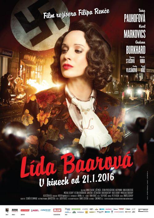Lida_Baarova_poster_web