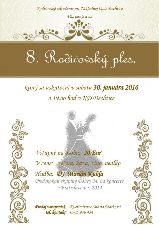 Skolsky_ples_2016-page-001