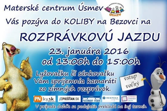 USMEV BEZOVEC