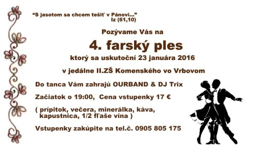 farsky-ples-520x293