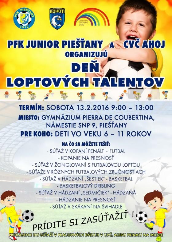 loptove_hry