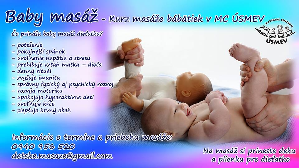12741994_10153263182986044_5541148933360923854_n