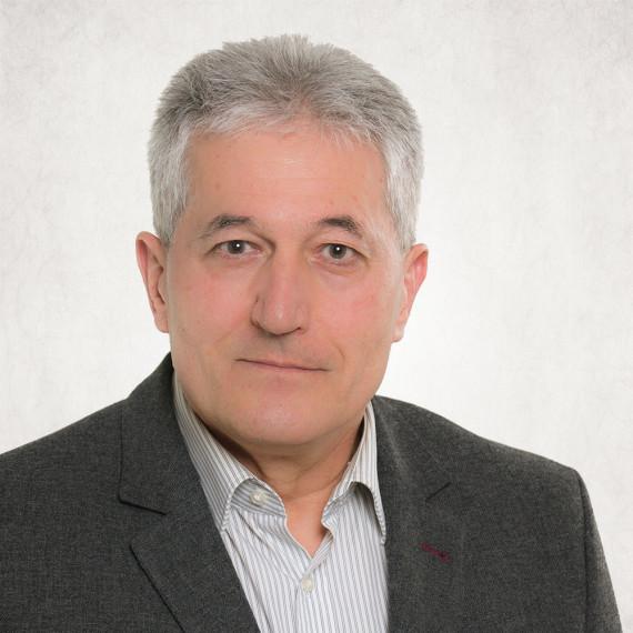 Alan-Suchanek-570x570