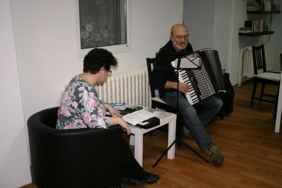 Emil Hansut