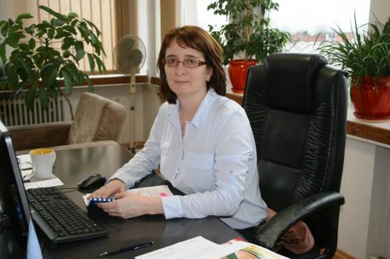H. Dupkanicova