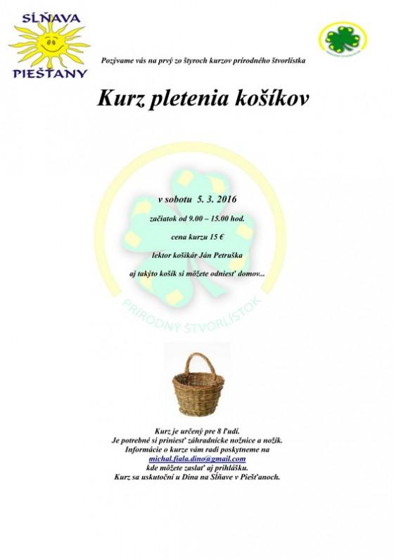 Kosiky_resize