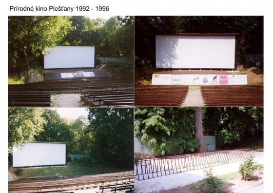Prirodne kino