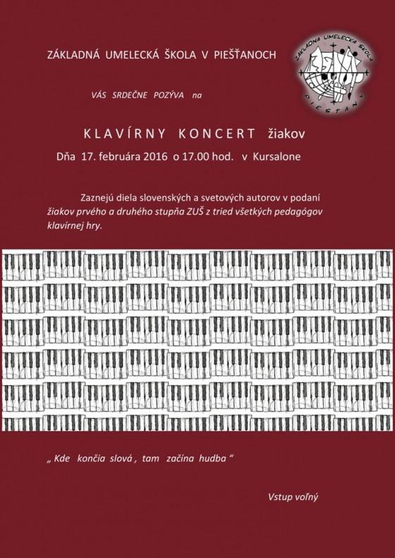 Zimný koncert 17_2-page-001
