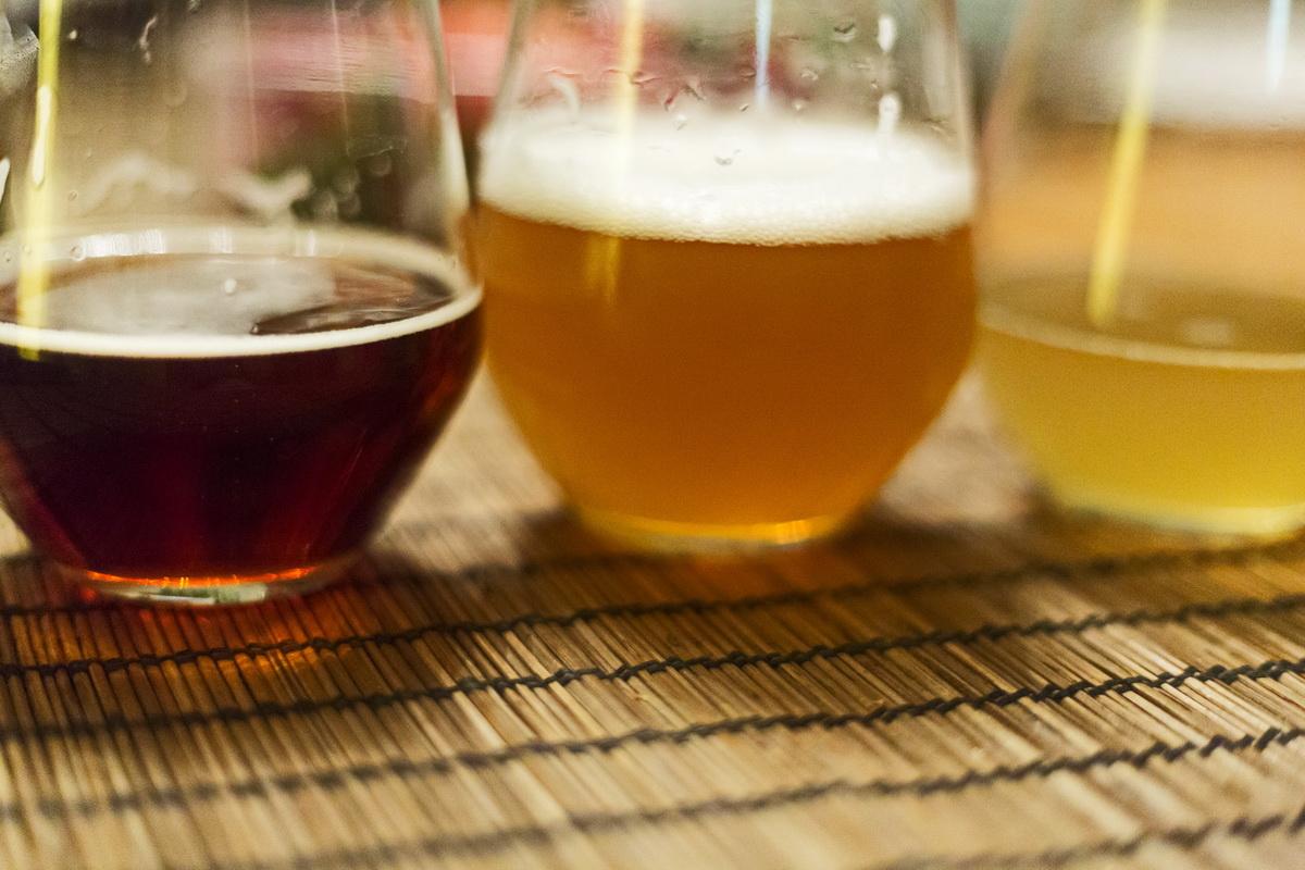 nase piva _resize