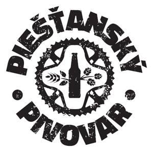 Rotator Pivovar