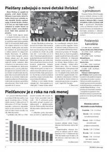 radnica informuje č. 1-2016-page-002