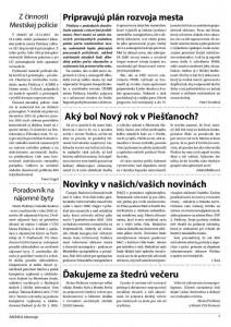 radnica informuje č. 1-2016-page-003